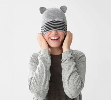 cappelli inverno 2017 2