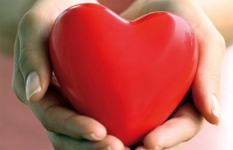 cuore e omega tre benefici