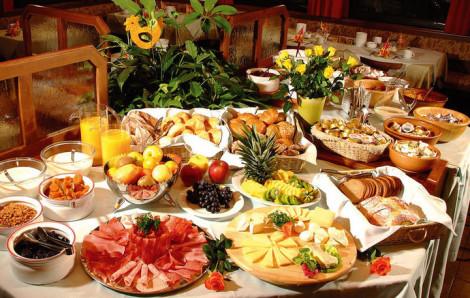 diabete alimentazione di natale