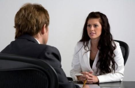 domande invadenti colloquio di lavoro donne