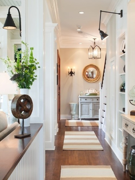 idee casa corridoio 4
