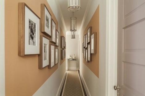 idee casa corridoio 6