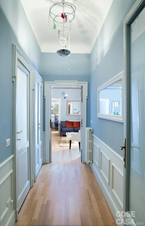idee casa corridoio2