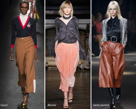 pantaloni coulotte1