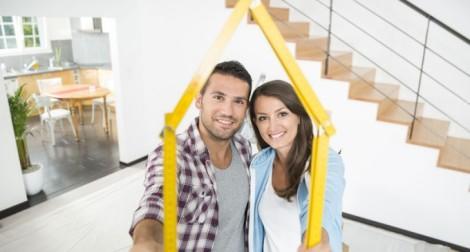ristrutturare casa bonus fiscale