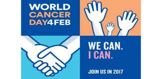 campagna contro il cancro 2017