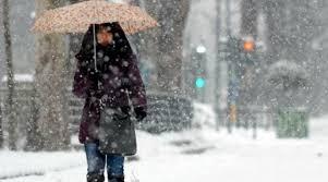neve in arrivo epifania