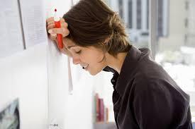 stress donne