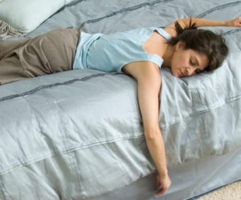 dormire troppo e demenza