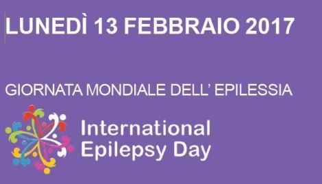 epilessia giornata mondiale