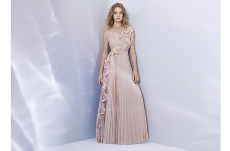 H&M collezione primavera estate 2017
