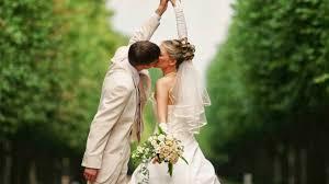 matrimonio e stress