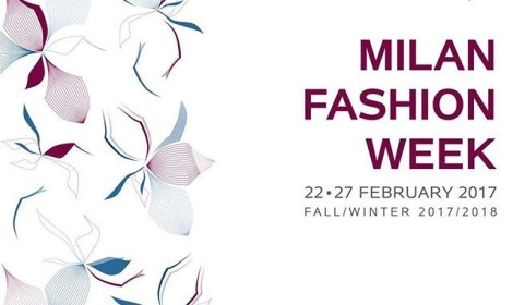 milano fashion week 2017 2018