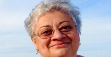 professoressa morta per meningite
