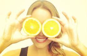 succo di limone mille proprieta
