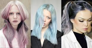 tendenze colori pastello