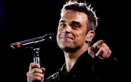 Robbie_Williams concerto lucca festival 2017