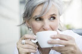 bere caffe e demenza