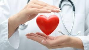 colesterolo nuovo farmaco