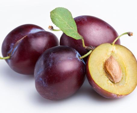 frutta e molecola contro asma e psoriasi