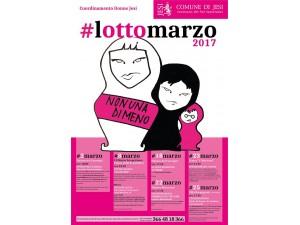 lottomarzo 2017
