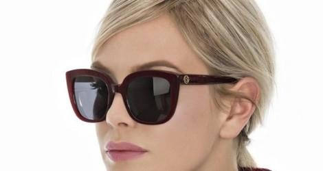 luisa spagnoli occhiali da sole