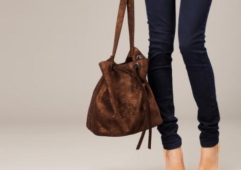 mal di schiena jeans  e tacco 12