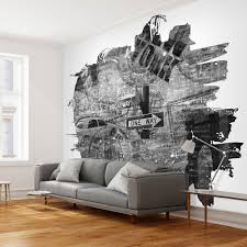 quadri casa 3