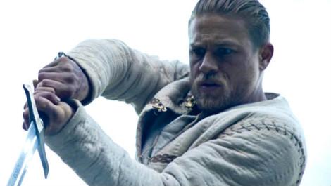 king-artur-il-potere-della-spada