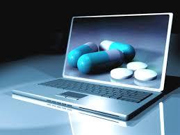 acquisto-farmaci-estero