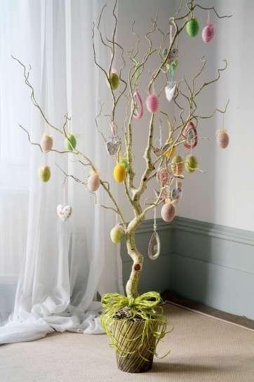 albero-di-pasqua-1