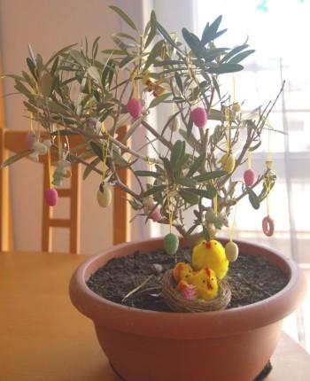 albero-di-pasqua-3