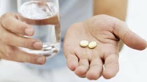 aspirina-benefici-contro-il-cancro