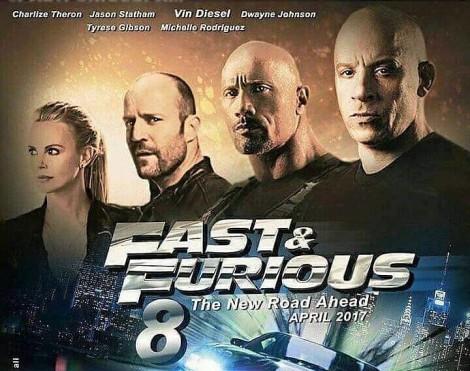 fast-furios-8-uscita