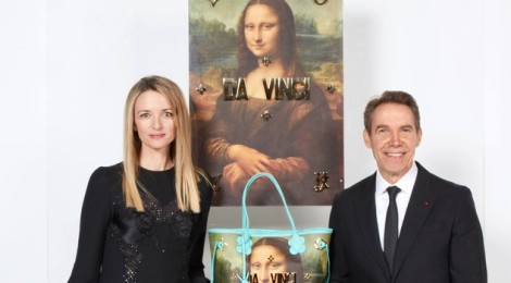 jeff-koons-e-louis-vuitton