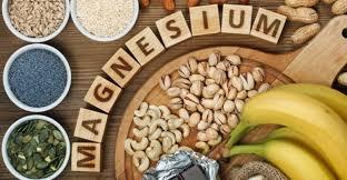 magnesio-fratture