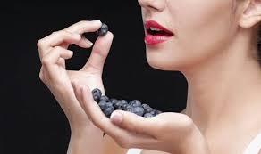 mangiare-mirtilli-alimenti-antiossidanti