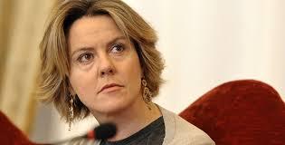ministro-lorenzin