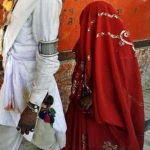 nozze-combinate-egitto