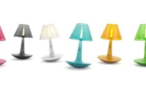o-bag-lampade-casa