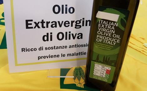 olio-doliva-esportazioni-con-etichetta-a-semaforo