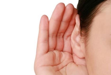 orecchio-tappato