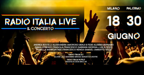 radio-italia-live-il-concerto