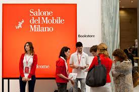 salone-internazionale-del-mobile