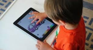 tablet-e-bambini-rischi