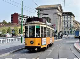 tram-e-bus-milano