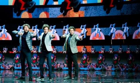 vincitori-italia-s-got-talent-8