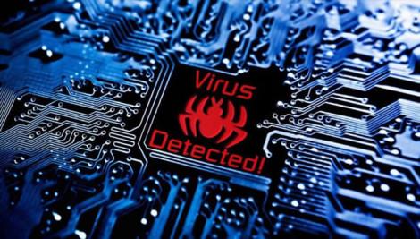 virus-informatici