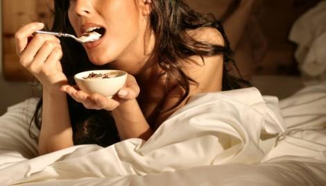 yogurt-anticolesterolo