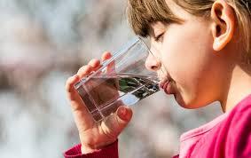 acqua-e-bambini-estate